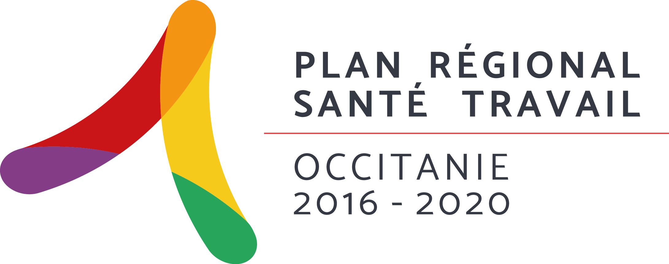 https://occitanie.aract.fr/sites/default/files/2019-11/PRST3_OCCITANIE_LOGOV2.png