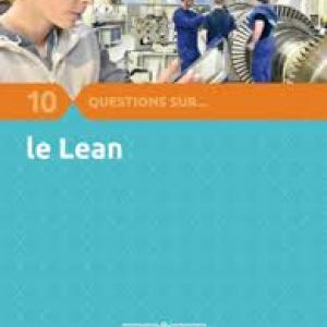 10questionssur...Le Lean